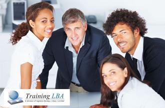 Training LBA
