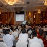 Supply Chain Seminars go On Tour