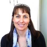 Jo Baker joins Logistics Bureau Group