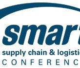 Smart Conference Supply Chain Games
