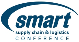 Supply Chain Event Australia