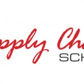 Supply Chain School Launch