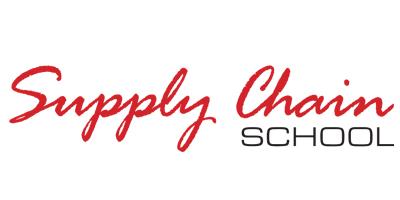 Supply Chain School Launch