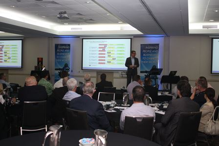 Supply Chain Secrets Seminars