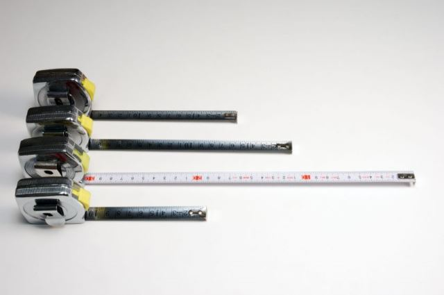 Distribution Centre Performance: How Do You Measure Yours?