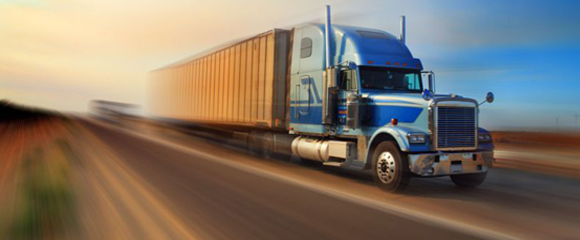 Heavy Vehicle National Law