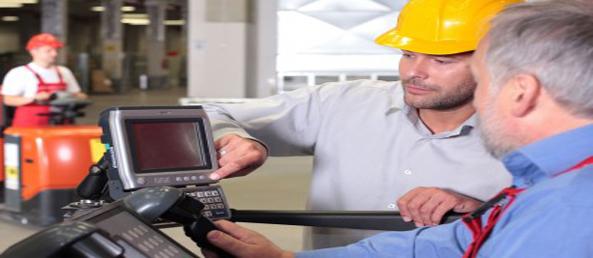 warehousing technology 2