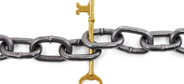 What's in Your Supply Chain Insurance Portfolio?