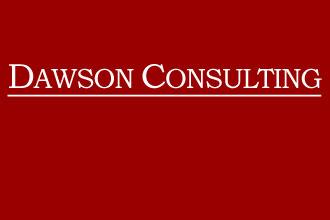 Dawson Consulting