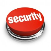 6 Tips for Employee Theft Prevention in Your Distribution Centre