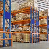 Has Ecommerce Supersized the Supply Chain Warehouse?