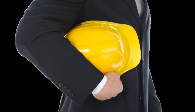 Supply Chain Workforce