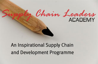 Supply Chain Leaders Academy