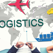 3 Benefits of Transportation Fleet Benchmarking in Logistics Companies