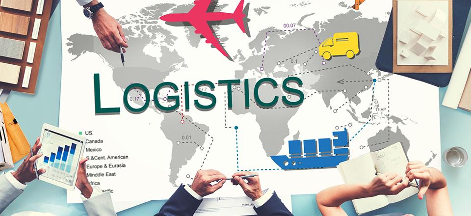 Logistics Benchmarking