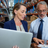 The Supply Chain Essentials Checklist Every CEO Should Use