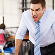Supply Chain Leaders: Are You Psychopaths or Saviours?