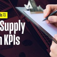 Fundamental KPIs for Supply Chain and Logistics