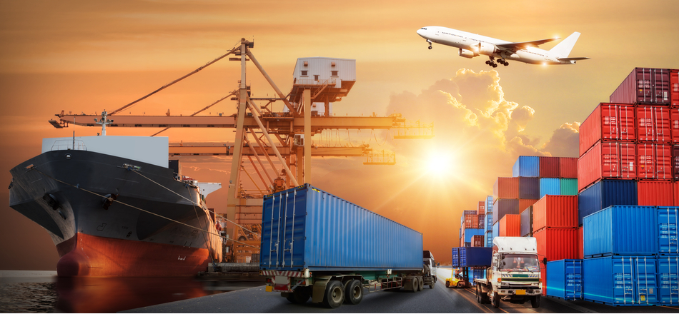 Boom Time for the Shared Economy within Supply Chain