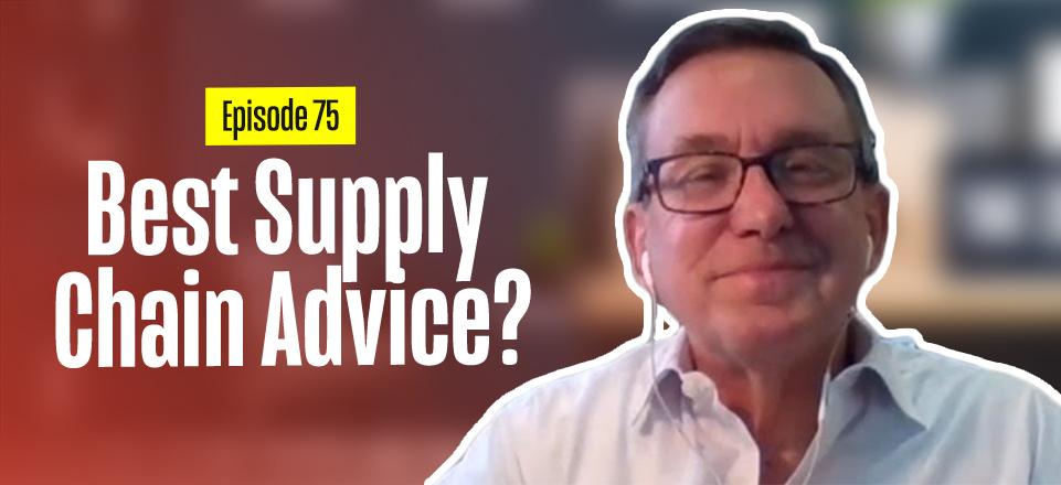Best Supply Chain Advice