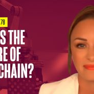 The Supply Chain Future: Interview with Sheri Hinish (Part 1)