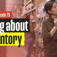 The Common Mistakes in Inventory