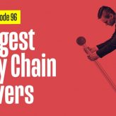 5 Biggest Supply Chain Levers for 2021