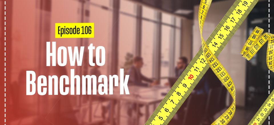 How To Benchmark