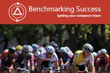 Benchmarking Success